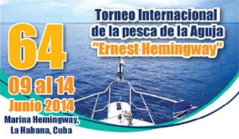 2011 Hemingway International Billfishing Tournament